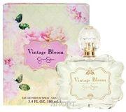 Фото Jessica Simpson Vintage Bloom EDP