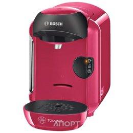 Bosch TAS 1251