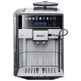 Siemens TE 607203RW