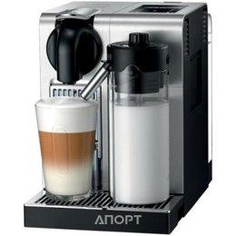 Delonghi EN 750 MB Nespresso Lattissima