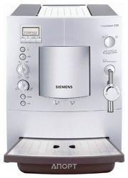 Фото Siemens TK 65001