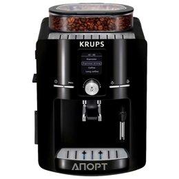 Krups EA8245