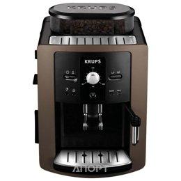 Krups EA8019
