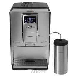 Nivona CafeRomatica 850