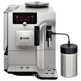 Bosch TES 80521