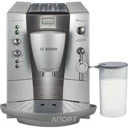 Bosch TCA 6801