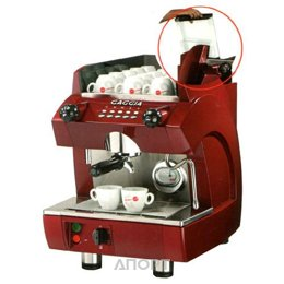 Gaggia One GD