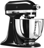 Фото KitchenAid 5KSM125EOB