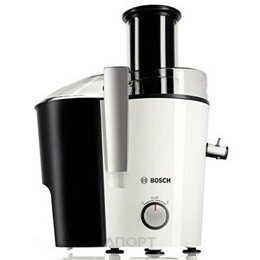 Bosch MES 25A0