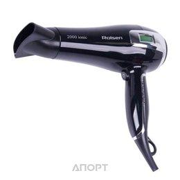 Rolsen HD3721L
