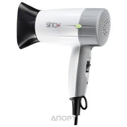 Sinbo SHD-2696
