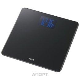 Tanita HD-366
