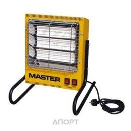 Master TS-3 A