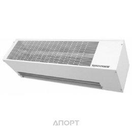 Тропик Х500A10