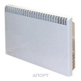Dimplex Comfort 2NC6 152 4L