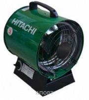 Фото Hitachi HF6
