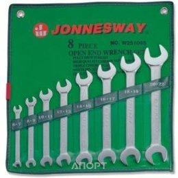 Jonnesway W25108S