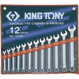 KING TONY 1212MR