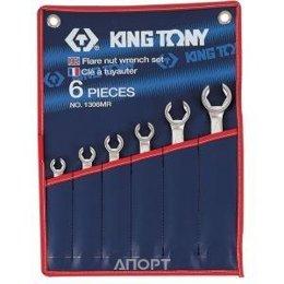 KING TONY 1306MR