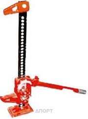 Фото Matrix High Jack 505195