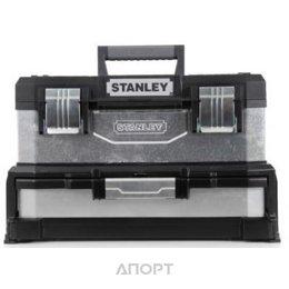 STANLEY 1-95-830