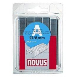 Novus 042-0357