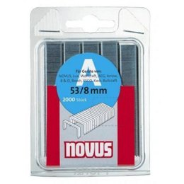 Novus 042-0359