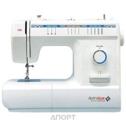 AstraLux 156