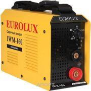 Фото Eurolux IWM160