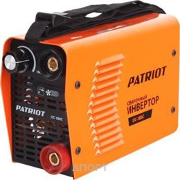 Patriot DC 180C Mini