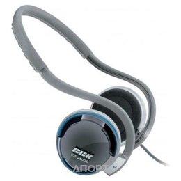 BBK EP-2500S