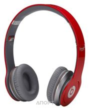 Фото Beats by Dr. Dre Solo HD 2