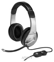 Фото HP Premium Digital Headset (XA490AA)