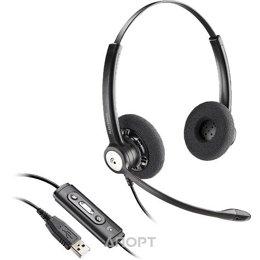 Plantronics Blackwire C620