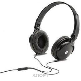 HP H2500 (A2Q79AA)