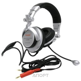 Cosonic CD890MV