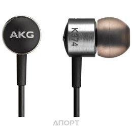 AKG K 374