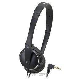 Audio-Technica ATH-ES33