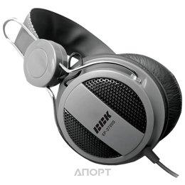 BBK EP-2720S