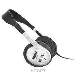 BBK EP-2801S