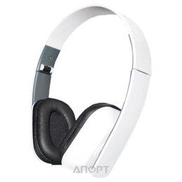 Soundtronix S-026