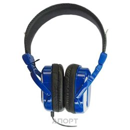 Soundtronix S-306