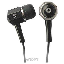 Soundtronix S-107