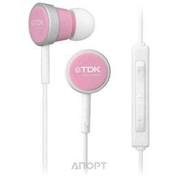 TDK IP-400
