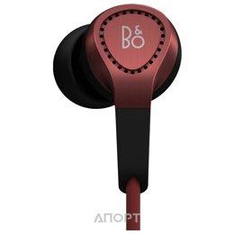 Bang & Olufsen BeoPlay H3