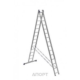 Alumet 6215