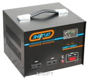 Фото Энергия Hybrid СНВТ-1500/1