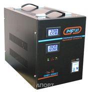 Фото Энергия New Line СНВТ-5000/1