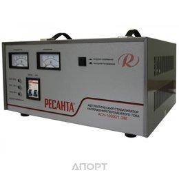 Ресанта АСН-10000/1-ЭМ