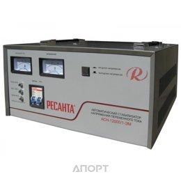 Ресанта АСН-12000/1-ЭМ